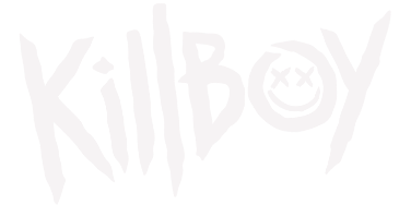 KillBoy Logo